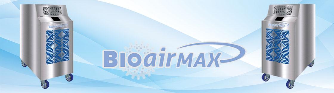 bioair_max_rotator